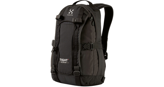 Haglöfs Tight Pro Rygsæk Medium 20 L sort